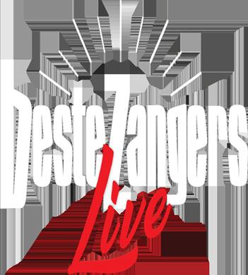 De Beste Zangers Live